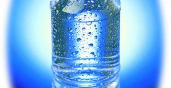 IBWA Bottled Water Industry Update