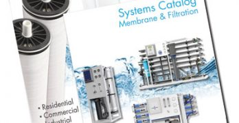 Systems and product catalogs