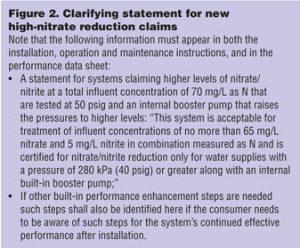 V57_N11_Water Matters Figure 2