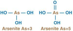 Dec2015_Michaud_arsenic formula
