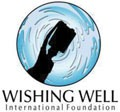 Philanthropy and the Water Industry: An Update from Wishing Well International Foundation