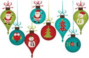 Dec2015_xmas decorations