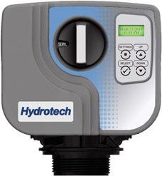 Jan2016_Hydrotech