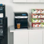 Beverage systems