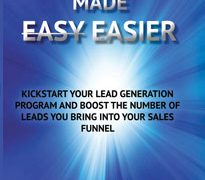 Lead generation guide