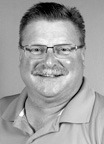 Bartol appointed to Hellenbrand sales team