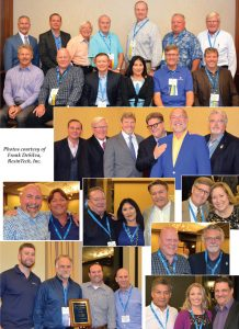 dec2016_pwqa-convention-pics-1