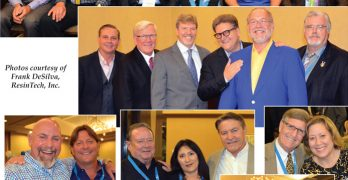 PWQA's 59th Annual Convention Better Than Ever