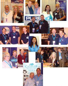 dec2016_pwqa-convention-pics-5