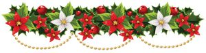 dec2016_viewpoint_xmas-garland
