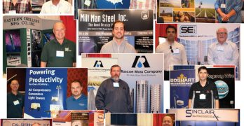 California Groundwater Association Annual Convention Recap