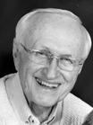 Donald Felton mourned