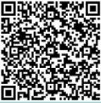 Look Smart, Be Smart: Create a Smart Phone QR Code for Mobile Wireless Marketing Integration of Web and Print Sales Promotions