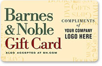 Promote Your Business Name in Customers' Wallets