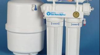Reverse Osmosis – Opportunities and Challenges