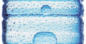 Bottled Water:An Industry Update