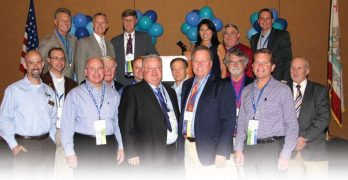 PWQA:Advancing Water Treatment Goals One Conference at a Time