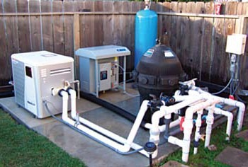 Ozone is Not Just for Residential Potable Water Treatment - WCP Online