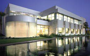 North America: Blue-White certification announced