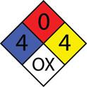 Ozone – A Powerful Tool
