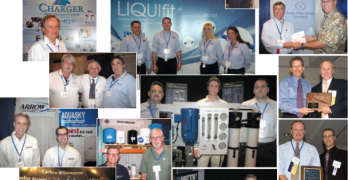 PWQA 52nd Annual Convention and Western States Trade Show