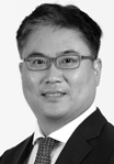 Ahn appointed Grundfos Country Manager