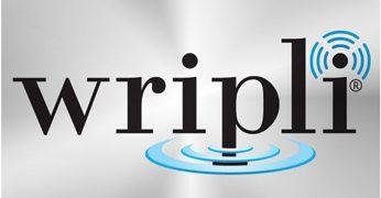 Wi-Fi platform
