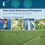 Water engineering texts