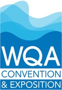 WQA 2019 Annual Convention & Exposition Schedule