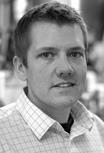 Gleason named WQA Lab Director