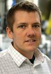 A Talk with WQA Lab Director, Zac Gleason