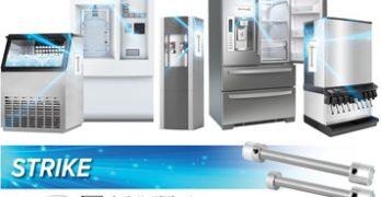 Water purification modules