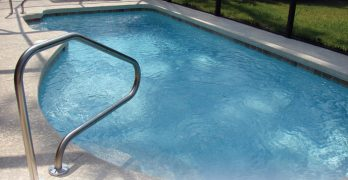 Ozone Generating Systems—Swimming Pool and Spa Applications