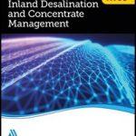 Inland desal guide